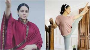 kangana-talks-about-portraying-thalaiavi-says-weight-gain-left-her-back-severly-damaged_g2d