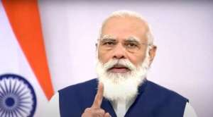 pm-modi-how-much-longer-will-india-be-kept-out-of-uns-decisionmaking-body_g2d