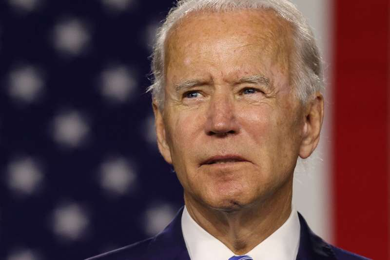 us-presidentelect-joe-biden-sustains-ankle-injury-while-playing-with-his-dog-major_g2d