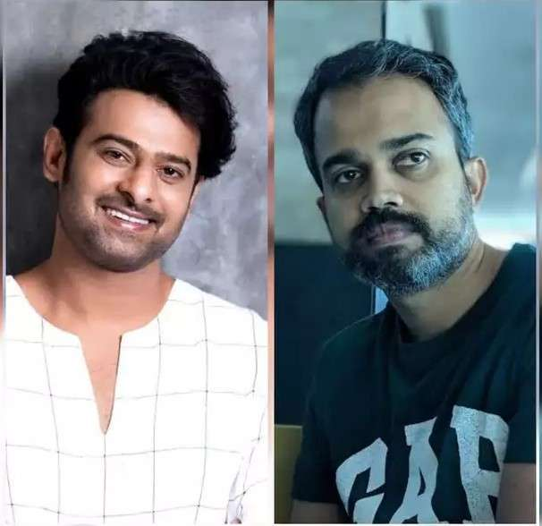 kgf-director-prasanth-neel-to-direct-hero-prabhas-for-next-hombale-films-pan-india-movie-deets-inside_g2d