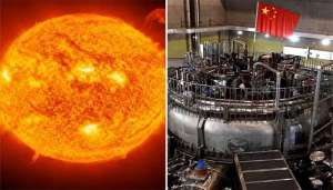 chinas-artificial-sun-can-reach-upto-150-million-c-deets-inside_g2d