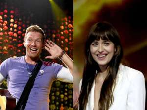 fifty-shades-of-grey-actress-not-single-anymore-dakota-johnson-engaged-to-coldplays-chris-martin_g2d