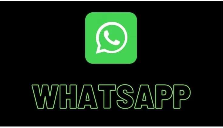 government-asks-whatsapp-to-withdraw-controversial-privacy-update-for-indian-users_g2d