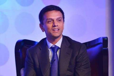 india-vs-australia--let-us-hail-dravid-twitterati-thank-rahul-dravid-after-visitors-historic-win-at-gabba_g2d