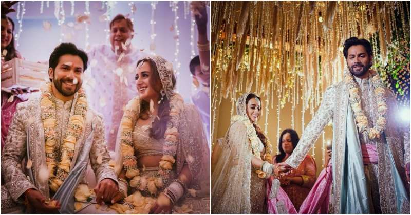inside-varun-dhawans-wedding-bride-natasha-dalal-gets-decked-up-karan-johar-and-manish-malhotra-turn-baaraatis_g2d