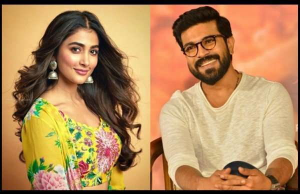 pooja-hegde-to-play-the-love-interest-of-ram-charan-in-chiranjeevi-and-kajal-aggarwals-acharya_g2d