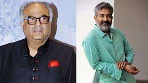 producer-boney-kapoor-slams-ss-rajamouli-over-rrrmaidaan-clash-it-is-unethical_g2d