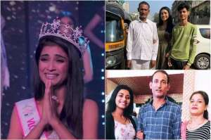 manya-singh-miss-india-runnerup-and-daughter-of-auto-driver-shares-life-story_g2d