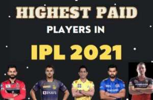 ipl-2021-auction-which-cricketer-has-the-highest-price-tag-check-rates-of-players_g2d