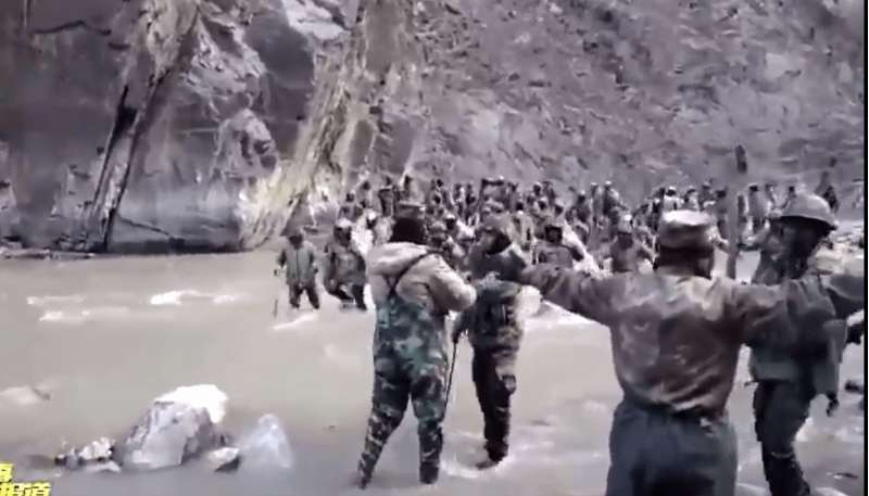 at-last-china-acknowledges-that-their-soldiers-got-killed-at-galwan-valley-clash-releases-video_g2d