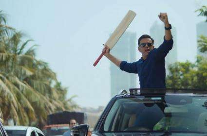 zomato-posts-a-cheeky-tweet-after-rahul-dravid-gunda-viral-ad_g2d