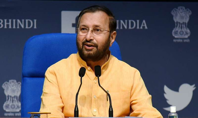 now-union-minister-prakash-javadekar-joins-other-leaders-who-tested-positive-for-covid19_g2d