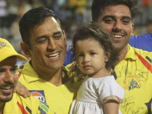ipl-2020-dhonis-five-year-old-daughter-gets-rape-threats-after-csk-loses-match-against-kkr_g2d