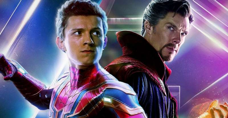spiderman-3-is-dr-strange-going-to-fill-the-shoes-of-iron-man-as-peter-parkers-mentor--deets-inside_g2d